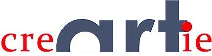 creartie_logo